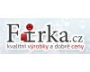 Firka.cz