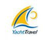 YACHT TRAVEL, s.r.o.