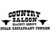 COUNTRY SALOON STEAK RESTAURANT PENZION**
