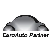 EuroAuto Partner, s.r.o.