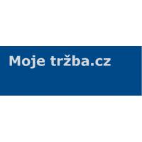 MojeTržba.cz