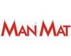 MANMAT s.r.o.
