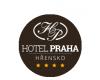 Hotel Praha ****