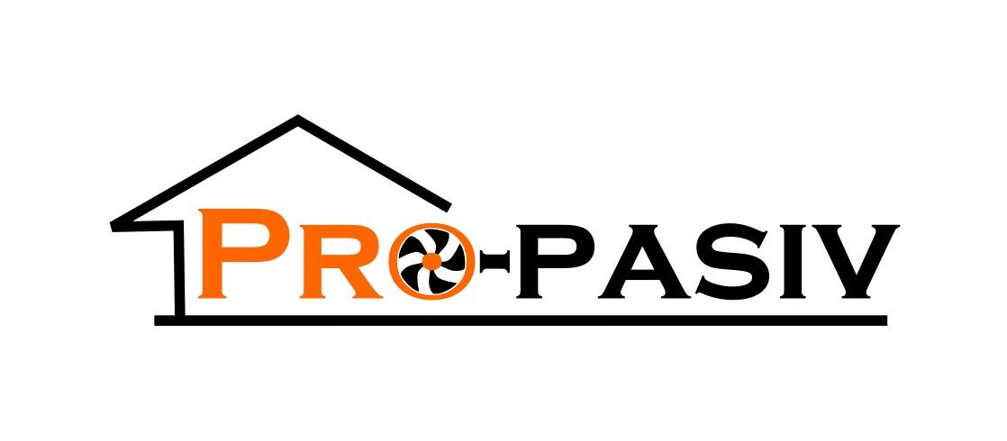 Pro-Pasiv