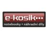 E-shop Notebooky a náhradní díly pro notebooky
