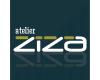 Atelier ZIZA