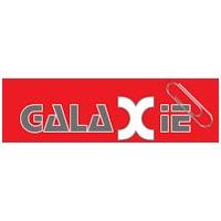 GALAXIE - papírnické potřeby