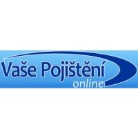 Vaše Pojisteni on-line – Ing. Aleš Rektořík
