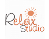 Relax studio - Marcela Čejková