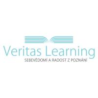 Veritas Learning