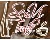 Se&Vi Trade