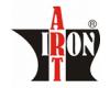 IRON - ART kovaný nábytek