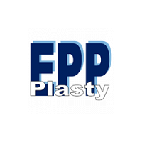 EPP Plasty, a.s.