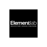 Elementlab - Ing. arch. Petr Hill