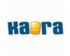 Kaora, s.r.o.