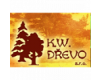 K. W. - DŘEVO, s.r.o.