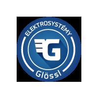 Elektrosystémy Glössl