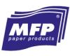MFP paper s.r.o. – vydavatelství a velkoobchod papírenským zbožím