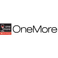 OneMore - Predaj vína