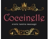 Coccinelle erotic tantra massage