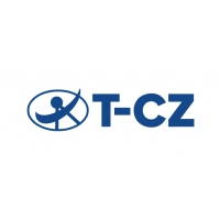 T - CZ, a.s.