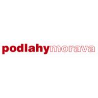 Dveře Morava