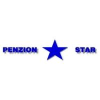 Penzion STAR