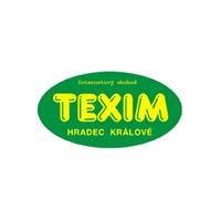 TEXIM Zahradní nábytek