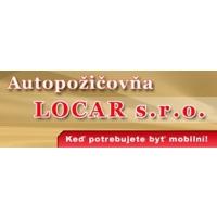 Locar, s.r.o.
