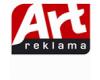 Art reklama, s.r.o.