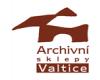 Penzion Archivní sklepy Valtice