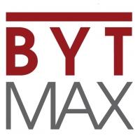 BYTMAX NÁBYTEK