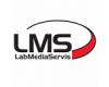 LabMediaServis, s.r.o.