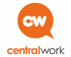 CentralWork, s.r.o.