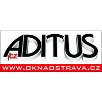 ADITUS CZ, s. r. o.