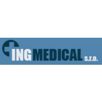 ING MEDICAL s.r.o.