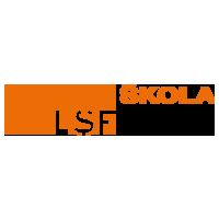 LŠF Liberec