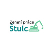 Zemní a výkopové práce – Roman Štulc