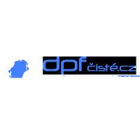 dpf čisté.cz
