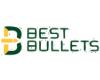 Best Bullets s.r.o.