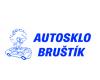 AUTOSKLO BRUŠTÍK, s.r.o.
