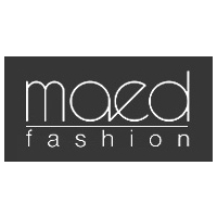 Maedfashion