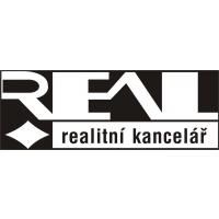 Realitní kancelář Real