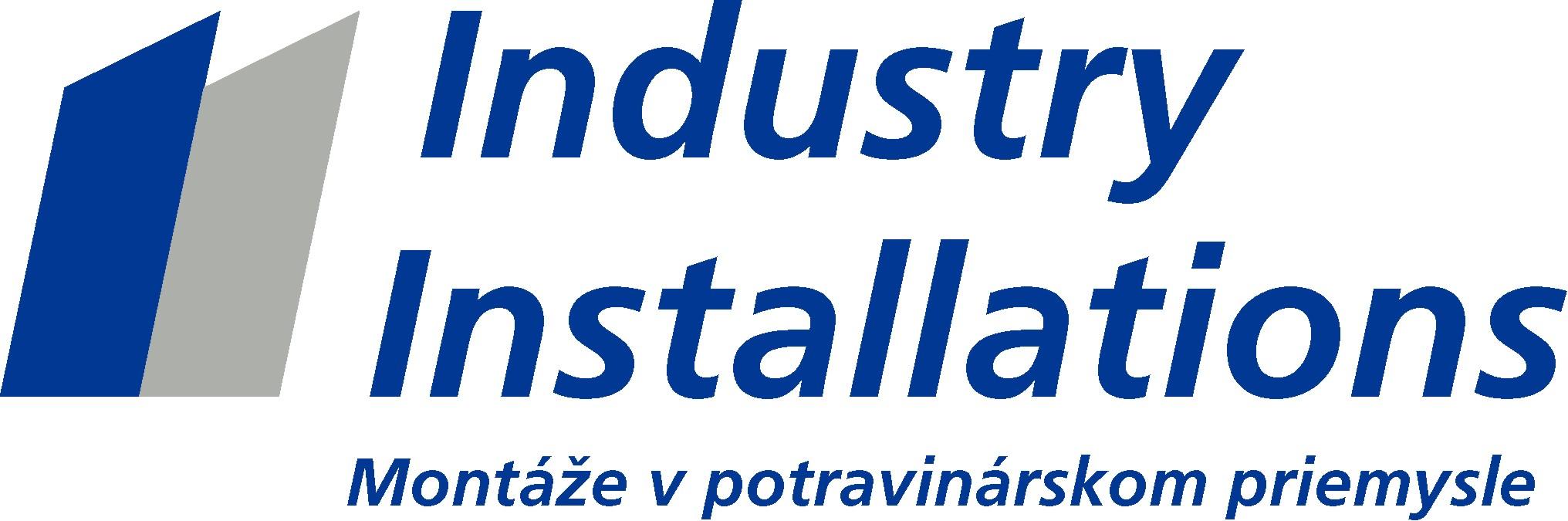 Industry Installations s.r.o