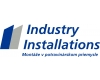 Industry Installations s.r.o