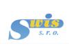 Swis - kovovýroba, společnost s ručením omezeným