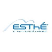 Esthé, a.s. – klinika plastické chirurgie Praha