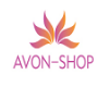 Kosmetika Avon - rychlé doručení, katalog Avon online