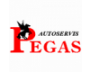 Autoservis PEGAS s.r.o.