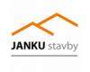 Jiří Janku
